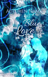 Premade Cover Romance 024