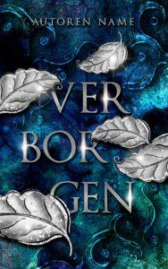 7 hilfreiche Autorenlinks Buchcover Design Coverdesign Fantasy Romantasy