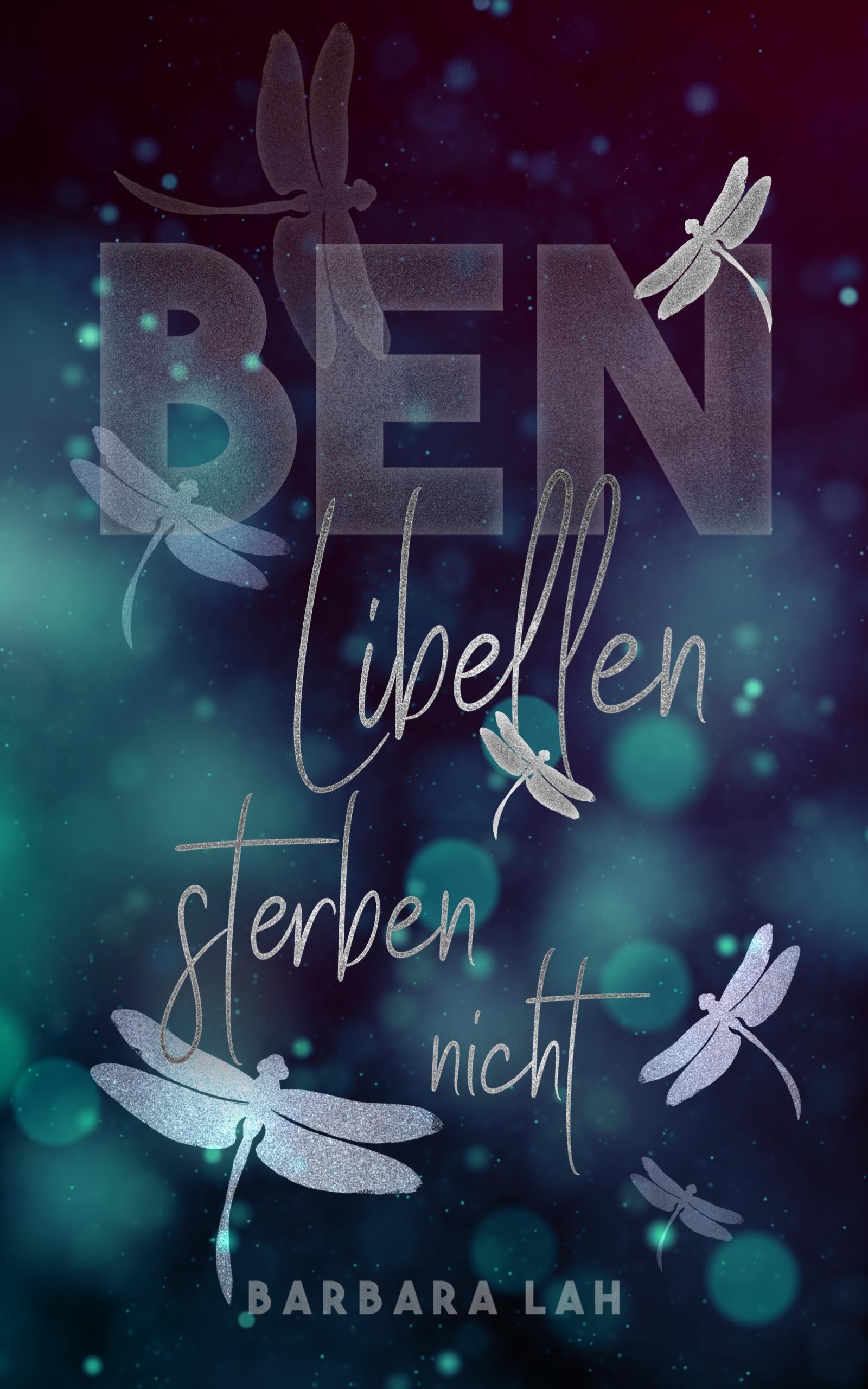 Buchcover Coverdesign Liebesroman Roman Krimi Romance