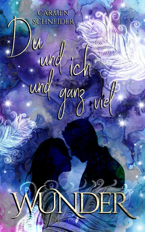 Buchcover Design Romance Liebesroman Roman