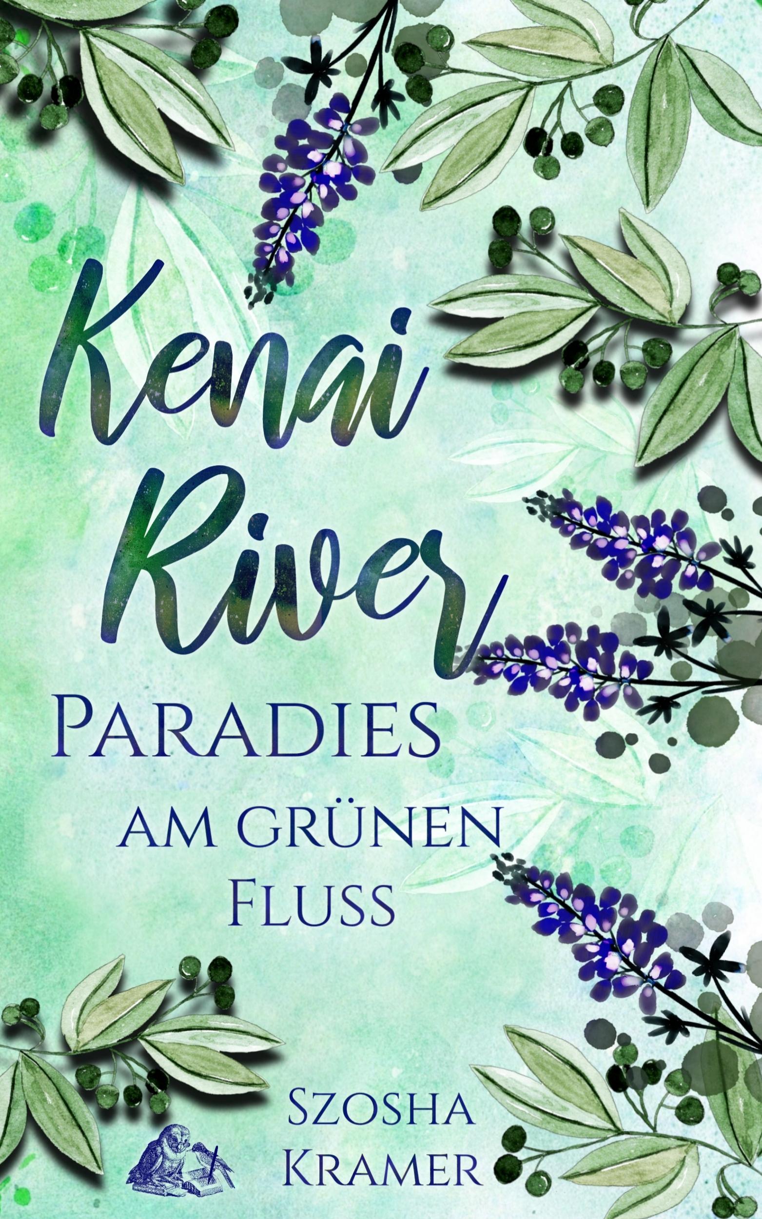 Buchcover Coverdesign Liebesroman Romance Roman Krimi