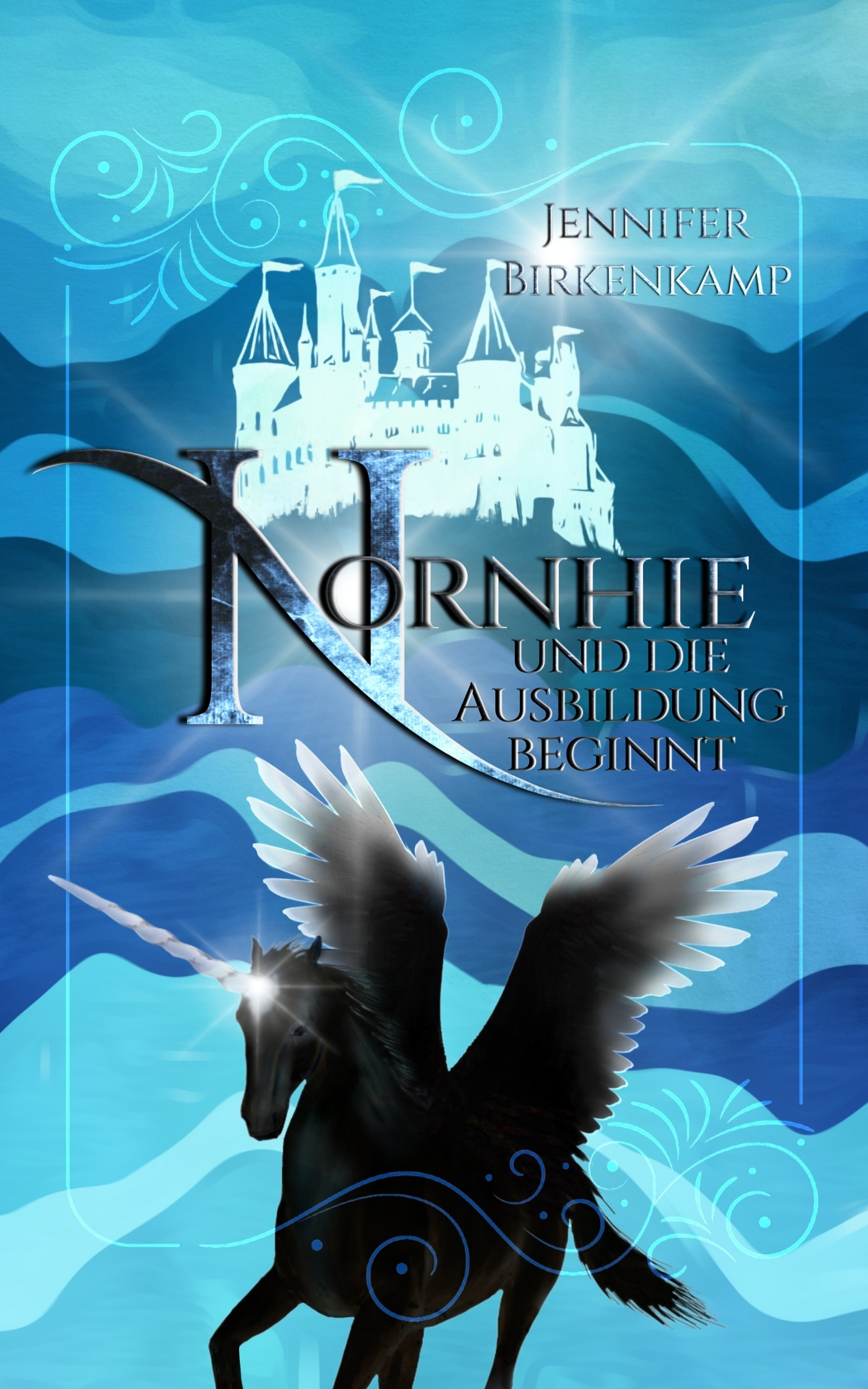 Coverdesign Buchcover Jugendbuch Roman Fantasy Mystery