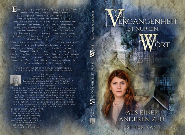Portfolio Coverdesign Printversion Romance historischer Roman Liebesroman Mystery Buchcover Buchumschlag