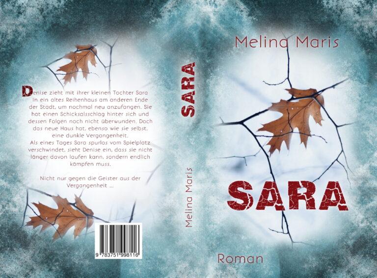 Portfolio Coverdesign Printversion Roman Thriller Buchcover Buchumschlag