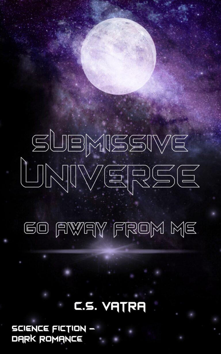 Portfolio 100covers4you Premade Cover Sciencefiction Dystopie Dark Romance