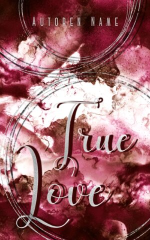 Premade Cover New Adult 005
