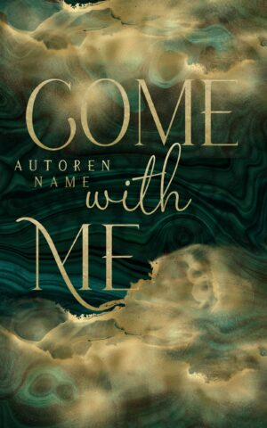 Premade Cover New Adult 019